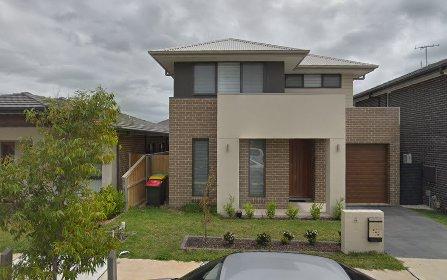 6 Mcaree Road, Edmondson Park NSW