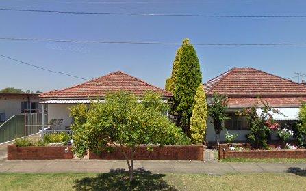 15 Hill St, Carlton NSW 2218