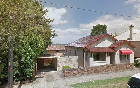 9 Jersey Av, Mortdale NSW 2223