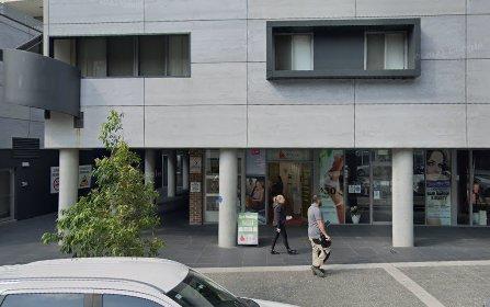 409/11-17 Woodville Street, Hurstville NSW