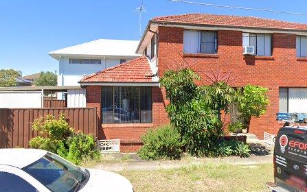 26 Roslyn Avenue, Brighton Le Sands NSW