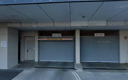 103 Forest Road, Hurstville NSW