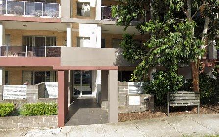 6/33-37 Gray Street, Kogarah NSW