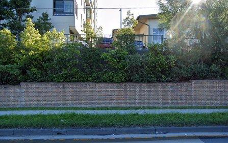2/18 Paine Street, Kogarah NSW