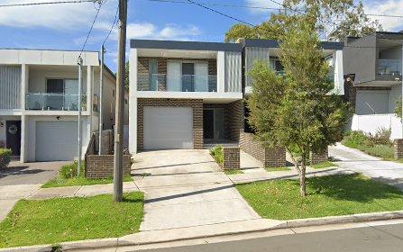 4 Isaac St, Peakhurst Heights NSW 2210