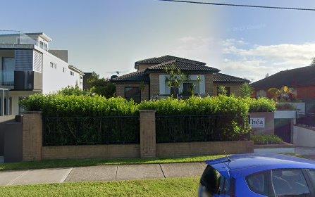 2/5-7 Robinson Street, Monterey NSW