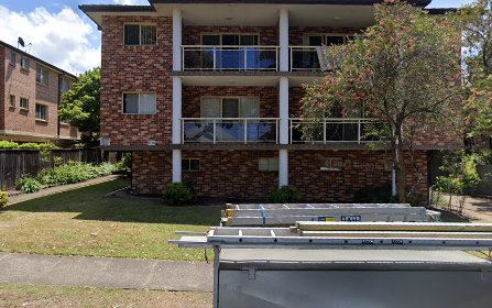 67-69 Hampton Court Road, Carlton NSW