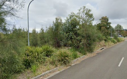 2/1 Cawood Avenue, Little Bay NSW