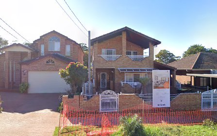 28 Arthur Street, Carlton NSW