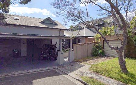 18 Tanner Avenue, Carlton NSW