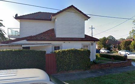 10 Sunbeam Avenue, Kogarah NSW