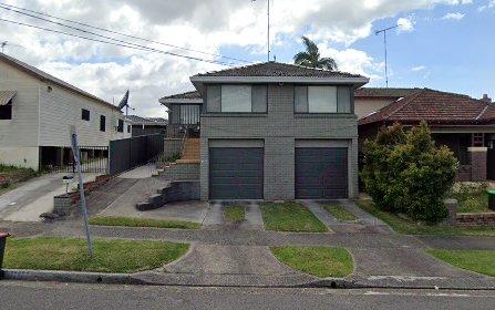 144 West Street, South Hurstville NSW