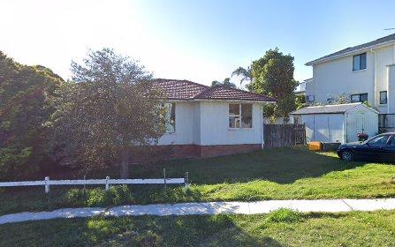 27 Woomera Rd, Little Bay NSW 2036
