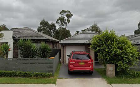 9. Navigator Street, Leppington NSW