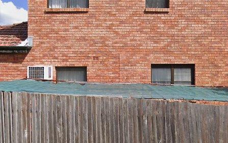 4 Dwyer Ave, Blakehurst NSW