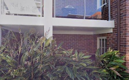 113/1 Flemming Street, Little Bay NSW