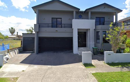 141a Connells Point Road, Connells Point NSW 2221
