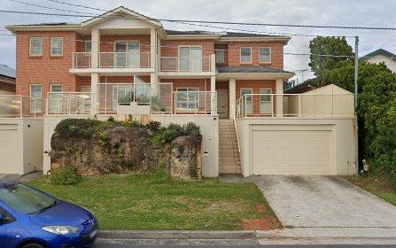 6a Terry Street, Blakehurst NSW