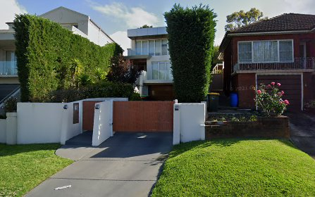 65 Lynwood St, Blakehurst NSW 2221