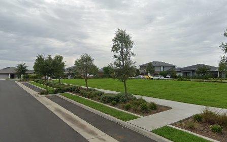 3b Austen Circuit, Oran Park NSW