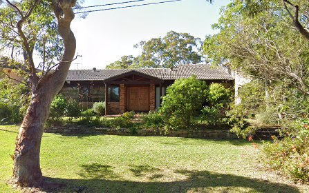 41 Sproule Rd, Illawong NSW 2234