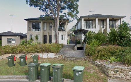 6/54 Osprey Drive, Illawong NSW