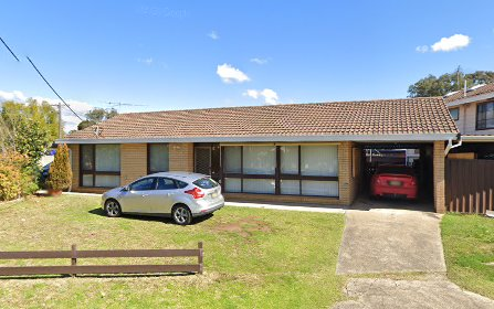 33A Albert Street, Ingleburn NSW
