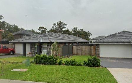 46 Harvey Street, Oran Park NSW