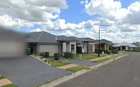 2 Madigan Close, Oran Park NSW