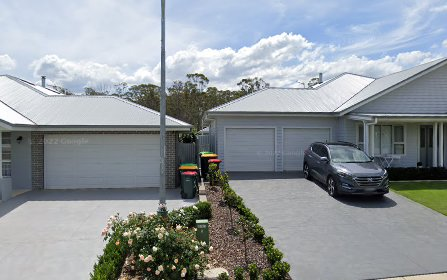 41 Mckellar St, Cobbitty NSW 2570