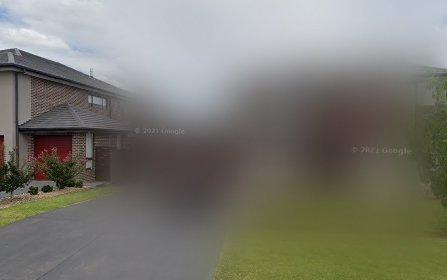 19 Chamberlain Way, Harrington Park NSW 2567