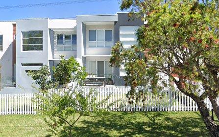 38 Huntingdale Avenue, Miranda NSW