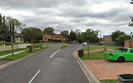 44 Glenrowan Drive, Harrington Park NSW