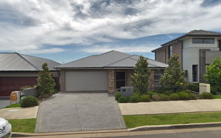 15 Village Circuit, Gregory Hills NSW