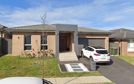14 Akuna Street, Gregory Hills NSW
