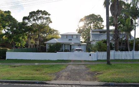 200 Sylvania Rd, Miranda NSW 2228