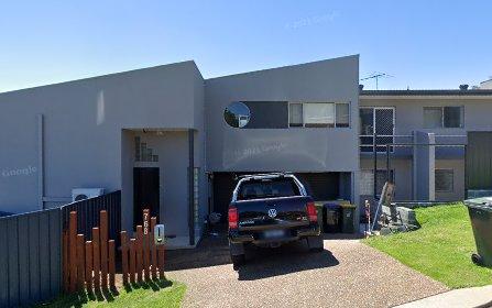 76B Willaroo Avenue, Woronora Heights NSW
