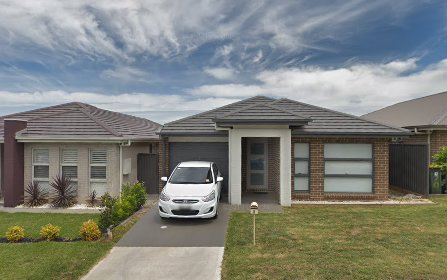 8 Farm Cove St, Gregory Hills NSW
