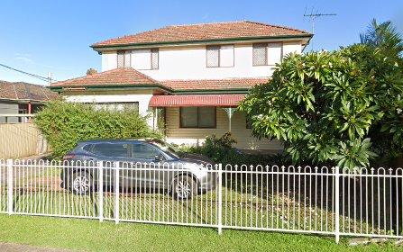 251A Taren Point Road, Caringbah NSW