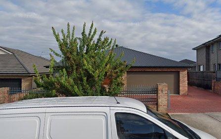 9 Dalrymple Street, Minto NSW