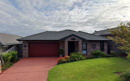 31 Dalrymple Street, Minto NSW 2566