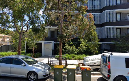 4/89-91 Willarong Road, Caringbah NSW