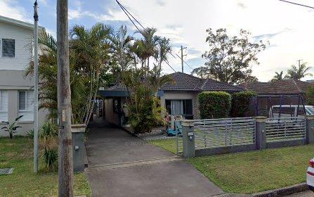 15 Murrami Av, Caringbah NSW 2229