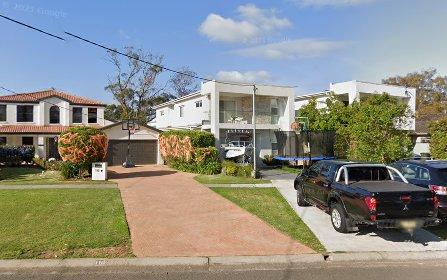 112a Wyralla Road, Miranda NSW 2228