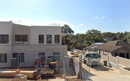 10 Winifred Avenue, Caringbah NSW