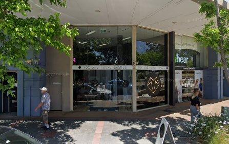 103/360 Kingsway, Caringbah NSW