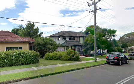 15B Attunga Road, Miranda NSW
