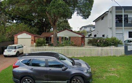 4 Blackwood St, Miranda NSW 2228