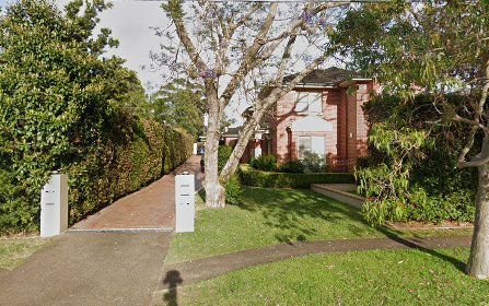 4/5 Wallumatta Rd, Caringbah NSW 2229