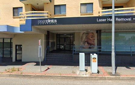 1/346 Port Hacking Road, Caringbah NSW